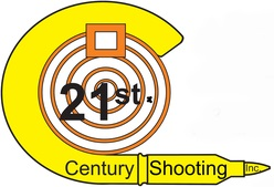 21st Century Shooting
