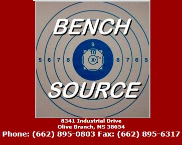Bench Source Annealing